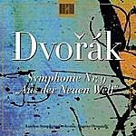 The Munich Philharmonic Orchestra Dvorak