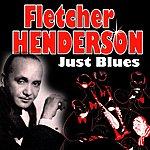 Fletcher Henderson Just Blues
