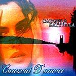 Carmelo Zappulla Canzoni D' Amore