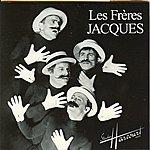 Les Frères Jacques Harcourt M. De La Culture France
