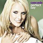 Cascada Perfect Day (Premium Edition)