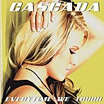 Cascada Everytime We Touch (Premium Edition)