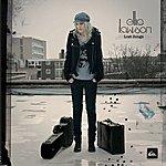 Ellie Lawson Lost Songs