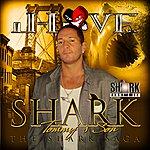 Shark Shark Saga