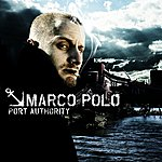 Marco Polo Port Authority