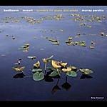 Murray Perahia Beethoven/Mozart: Piano Quintets