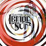 Lemon Sun Electric Love - Single