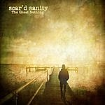 Scar'd Sanity The Great Nothing