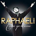 Raphael Como Yo Te Amo (Single)
