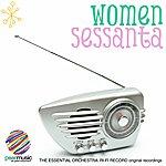 Caterina Caselli Women Sessanta : Ri-Fi Record Original Recordings