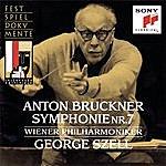 George Szell Bruckner: Symphony No. 7