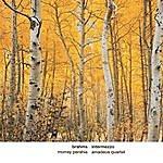 Murray Perahia Brahms: Intermezzo