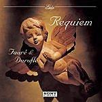 New Philharmonia Orchestra Fauré / Duruflé: Requiem