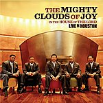 The Mighty Clouds Of Joy In The House Of The Lord - Live In Houston