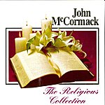John McCormack The Religious Collection