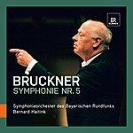 Bernard Haitink Bruckner: Symphony No. 5