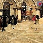 Anner Bylsma Vivaldi: Cello Sonatas