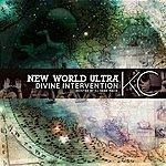 KC New World Ultra: Divine Intervention