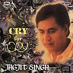 Jagjit Singh Cry For Cry Music By Jagjit Singh