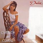 Dulce Castillos De Cristal