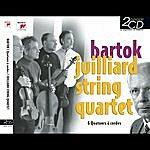Juilliard String Quartet Bartok/Julliard String Quartet