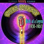 Mark Murphy Birth Of A Legend 1958-1691