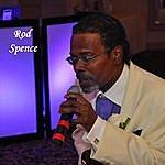 Rod Spence Mr. Deny
