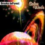 Brooks deForest Solar Winds