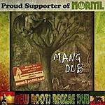 Mang Dub Music4 Potheads, Reissued Classics Series: Mang Dub