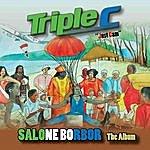 Triple C Salone Borbor The Album