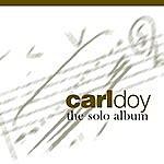 Carl Doy Carl Doy - The Solo Album