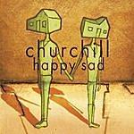 Churchill Happy_sad