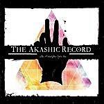 Akashic Record Like A Velvet Glove Cast In Iron