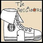 Neighbors The Neighbors - Ep