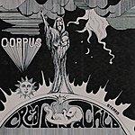 Corpus Creation A Child