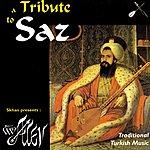 Alev A Tribute To Saz