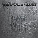 Revolution Power Inside