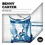 Benny Carter Gin And Jive