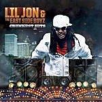 Lil Jon Crunkest Hits