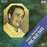 Mukesh Magic Moments : Mukesh