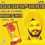 Didar Sandhu Golden Hour-Didar Sandhu