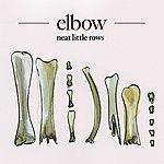 Elbow Neat Little Rows