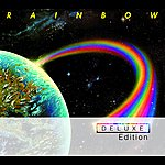 Rainbow Down To Earth (Deluxe Edition With Pdf Booklet)