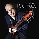 Paul Rose Band The Best Of