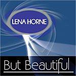 Lena Horne But Beautiful