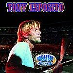 Tony Esposito Tony Esposito Greatest Hits