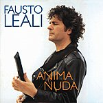 Fausto Leali Anima Nuda