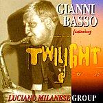 Gianni Basso Twilight
