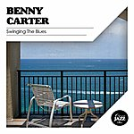 Benny Carter Swinging The Blues