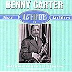 Benny Carter Benny Carter Masterpieces
